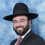 Rabbi Isaac Wahnon